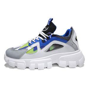 Los zapatos más nuevos de venta calientes para las zapatillas de deporte para mujer para hombre de pop tienda de calidad superior Old Skool Off hombre de la moda de cuadrícula zapatos 39-44