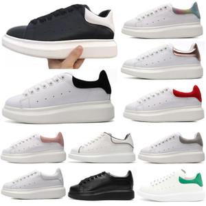 2020 Luxury Designer homme Souliers simple de haute qualité des femmes des hommes de mode Chaussures de sport Chaussures Party Platform Velvet Chaussures Sneakers