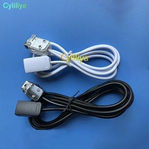 Extension Cable Top 1.8m per il controller Edizione prolunga maniglia SNES Mini Classic / Wii / Mini NES Classic (hl)