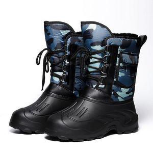Pelle ADISPUTENT uomini di alta qualità Stivali Special Force tattico Desert Combat Stivaletti uomo pattini esterni della caviglia