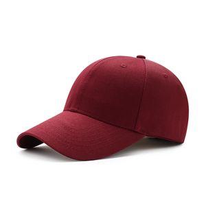2019 New High quality 15 colour Brand bonnet designer hats caps men women baseball cap wild casual ins fashion hip hop cap