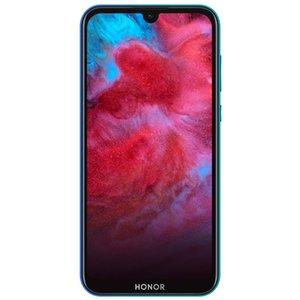 """Huawei Honor gioco 3e 4G LTE del telefono cellulare Phone 13 MP 3020mAh mobile astuto 3GB di RAM 64 GB ROM MT6762R Octa core Android 5.71"""" Schermo intero"""