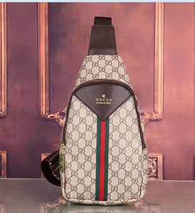 brand handbags luxurys handbag designers shoulder bag High quality latest ladies chain shoulder bag Cross Body bag free shopping 1016