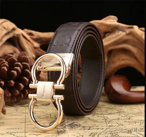 Neue schwarze farbe luxus hohe qualität designer gürtel mode geometrische muster schnalle gürtel herrenfrauen belt1 ceinture f optional attribut
