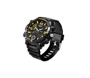 reloj deportivo FOX9 impermeable HD 720P Wifi reloj de la cámara del reloj mini DV DVR 32GB 16GB al aire libre cámara de vídeo con luz LED
