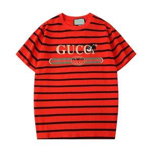 Trends Summer Skull T Shirt Short Sleeve Medusa Fitness Tops Tees T-Shirt Men T Shirts Casual Robin 3D Tshirt Boys