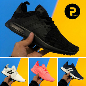 2019 Cheap NMD HUMAN RACE Pharrell Williams Men's & Women's know soul infinite species Solar Pack Mother designer Fashion Sport Shoes 36-44