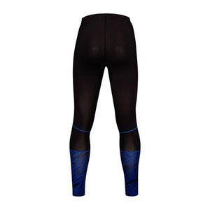 2019 ventas calientes impresiones de concordancia de color de secado de calidad superior Quick-no pantalón corto descolorido jerseys6 fútbol 54964314634