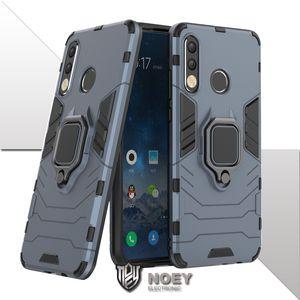 Hybird Ultraslim 폰 케이스 Samsung S10 Plus Note 9 A70 M30 A8 2018 화웨이 P30 Mate 20X P 스마트 플러스 백 쉘