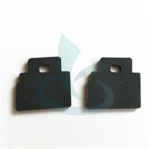 طابعة نافثة للحبر ممسحة ممسحة DX4 لرولاند ميماكي DX4 مذيب رأس الطباعة FJ740 التنظيف ممسحة +2 جهاز كمبيوتر شخصى القطن المسحة هدية 2X غرف الأبحاث