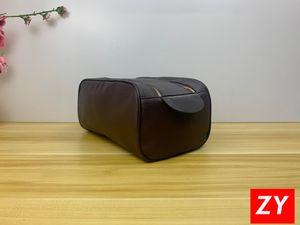 Классическая стирка мужчины путешествия туалетная сумка мода женщины мыть мешок большой емкости косметические сумки макияж туалетные сумки мешок
