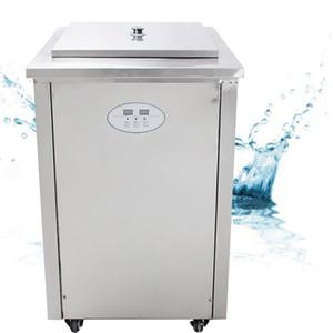 Popsicle máquina comercial de crema máquina de hacer hielo italiano hecho a mano de paleta de fresa edad de paleta de congelación rápida 1200W