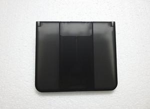 Nova Bandeja de Entrega de Papel RM1-9678 RM1-9649 Bandeja de Saída para Impressora HP LaserJet Pro M202 / M201n / d / dn / dw Impressora M226 / M225dw / dn series