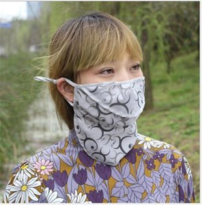 Dust Protective Womens Mask Strip Print Pattern Suits Female Apparel Adjustable Princess Free Siae Womens Costumes