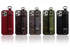 Дизайнерская Париж показать телефон чехол для iPhone 11 Pro Max X XS Max XR 8 Plus держателя карты кожаный чехол для телефона iPhone 7Plus Обложка