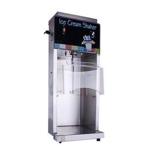 Новая машина блендера Razzle машина мороженого снежная буря машина мягкого шейкера мороженого смеситель коммерческая мешалка