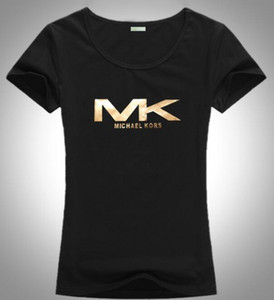 Freies Verschiffen Frauen gute bessere T-Shirt Mode Rundhalsausschnitt Kurzarm T-Shirts Freizeit Sommer Baumwolle Tees Druck T-Shirt