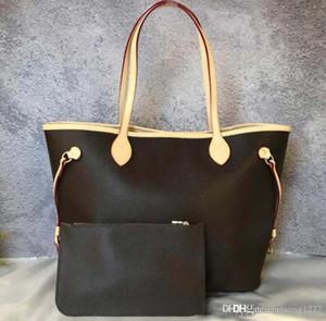 Средняя, большая корзина, сумочка.Модная хозяйственная сумка дамы, легкая для того чтобы снести, большая емкость.Разнообразие стилей и цветов