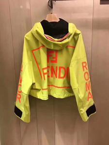 2019 neue Damen hochwertige Jacke 20191106 # 00002q1q1