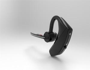 V8 Universal Sport casque Bluetooth CSR écouteurs stéréo avec microphone sans fil d'affaires écouteurs vocal avec DHL Package
