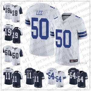 new Men's youth Dallas