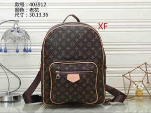 Wholesale Fashion Bagss Ladies handbagss Diaper bagss women tote backpack Single shoulder shopping Cosmetic bagss wallet 02