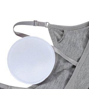 Baby Girl Underwear set Teenager Costume Clothes Cotton Training Bra Panties For Teen Girl Puberty Bra Undergarment dropshing