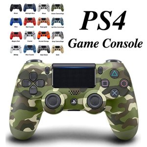 neue Verpackung PS4 Wireless Controller für Sony PlayStation 4 Game System Gaming Controller Spiele Joystick