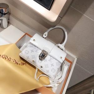 Nuevo bolso de embrague del diseñador al por mayor para los hombres las mujeres cosméticos bolsa bolsa de lavado de almacenamiento organizador de viajes grande conforman los hombres monedero caso cosmético 81