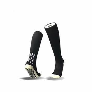 Hot Men Socks Sport soccer jersey Long Cotton Socks Male Spring Summer Running Cool Soild Mesh Socks For All Size free shipping