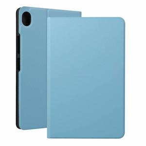 Для Huawei Mediapad M6 Чехол Мода PU Пластиковый Броня Защитный Чехол Кожаный Чехол Для Huawei Mediapad M6 8.4 Дюймов