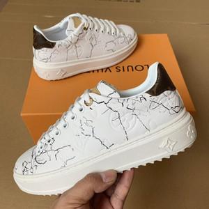 2020 новых моды роскошных женщин плоских ботинок мода мягкие удобные дамы повседневной обувь размер 35-41