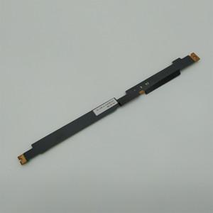 Kostenloser Versand!!! 1PC neuer Laptop LCD-Inverter für IBM ThinkpadX200 X201s X201i X201