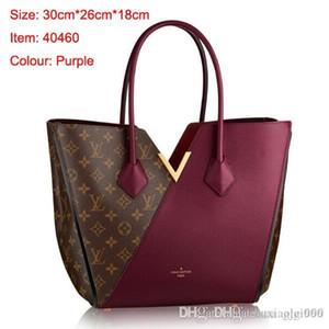 nuovoLouisvuittonguccibag221 spalla borsa del portafoglio della borsa delle donne