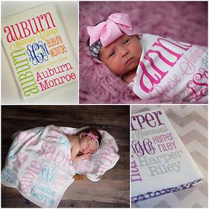 Pudcoco Nouveau 2017 Vendeur Mode Nouveau-né Bébé unisexe bébé capuche Swaddle Wrap emmailloter Sac de couchage Receiving Blanket 0-24M