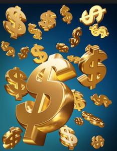 ordine della miscela / OEM / Ordine speciale / professionale link personalizzato al cliente VIP link di pagamento nuovo ordine cliente si prega di consultare