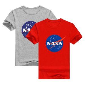 Mens-Sommer-Rundhalsausschnitt-T-Shirts Ursprüngliche hochwertiges Schwarz Rot Grau Mens Fashion T-Shirts Top Short Sleeve S-3XL