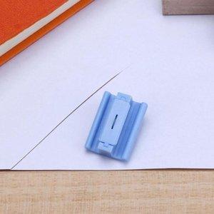 Portable A4 A5 Paper Cutter Trimmer Die Cutting Machine Precision Paper Card Cutting Blade Art Trimmer Photo Cutter Mat