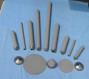 Sıcak satış titanium mipor levha filtreleme için titanyum köpük levha Plaka satış sinterlenmiş yüksek kalite ile titanyum s ...