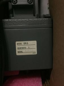 기어비 미쓰비시 FH13BG HA-1 : 30? AC SERVO MOTOR