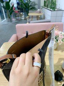 moda de basquete mulheres sacos de ombro designer de cadeias redondas senhoras bolsas de luxo pu couro crossbody saco carta feminina bolsa