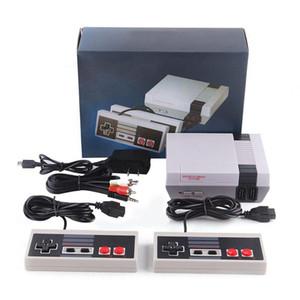 Il nuovo arrivo Nes mini TV in grado di memorizzare 620 500 portatili di gioco I giocatori console video portatile per NES Games Console Wth al minuto della scatola pacchetto
