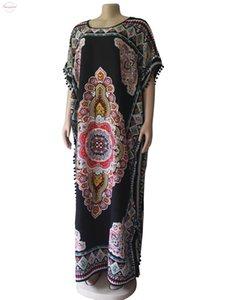 Plus Größe Afrikanische Elegante Mesh Overlay Party Kleid Frauen Stretch Langes Kleid Sommer Schwarz Kleid Robe Femme