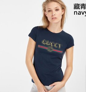 Women's T-shirt New Fashion Mens Womans Cartoon Totally 90s T-Shirt Summer Style Funny Unisex 3D Print Casual designerT-Shirt Tops Plus Size