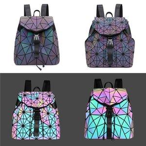 2020 New Style Women Bags Handbag Famous Designer Backpack Ladies Handbag Fashion Bag Women'S Shop Bags Backpack Geometric Wallets 08 #414
