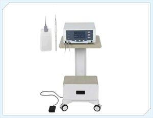 Sıkılaştırıcı Bakım Terapisi High Intensity Sıkma Profesyonel HIFU Vajinal Gençleştirme Makinesi Vaginal ultrason Güzellik Ekipmanları Odaklı