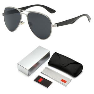 3523 homens Rodada Moda óculos enormes óculos de marca Luxury Designer Womens Óculos Big baratos Shades Óculos de Sol e logotipo