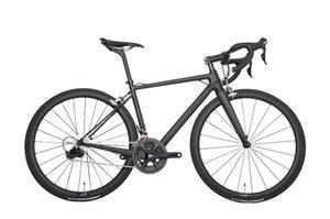 WINICE Легкий дорожный велосипед Carbon Полный дорожный велосипед R02 С 38MM углерода Колесная 5800 2 * 11 Скорость список групп