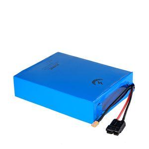 72 V 40Ah 스쿠터 드 Bateria De Lítio para 5000 W 9000 W bateria bicicleta elétrica Do Motor 72 V para Samsung 30Q 18650 + Carregador + BMS