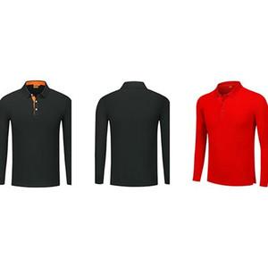 2019 новая футболка с коротким рукавом дышащая быстросохнущая толстовка t-141